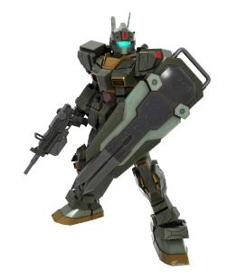 PS4「機動戦士ガンダム バトルオペレーション2」4月20日よりβ