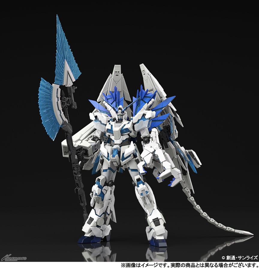 https://www.gundam.info/content/dam/gundam/gundaminfo/jp/image/news/180824_uc/gunpura.jpg